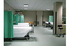 Disinfezione-ospedali-cliniche